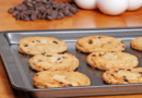 How To Clean Non Stick Cookie Sheets