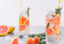 4 Fruit Infusion Water Pitcher Possibilities To Consider