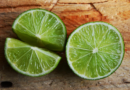 Simple Tips for Cleaning With Limes